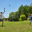 Game-Time-Trac-Ball-Classic thumbnail 2