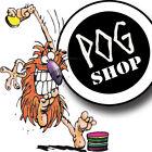 pogshop