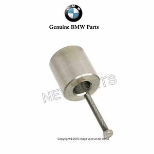 BMW Clutch Alignment Tool Brand New GENUINE BMW