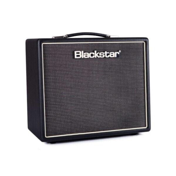 schwarzSTAR Studio 10 EL34   Gitarrencombo   Röhrenverstärker   Reverb   British