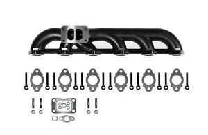 5-9L-Upgraded-High-Flow-Ceramic-Coated-Exhaust-Manifold-03-07-Dodge-Ram-Cummins