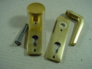 efha-201K-AP-Wechselbeschlag-fuer-PZ-Profilzylinder-eloxiert-153-mm-lang