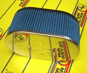 Filtro-cilindrico-JR-Opel-Kadett-C-C-1-2-1975-1979