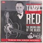 Dynamite Unsung King of The Blues 0029667071727 by Tampa Red CD