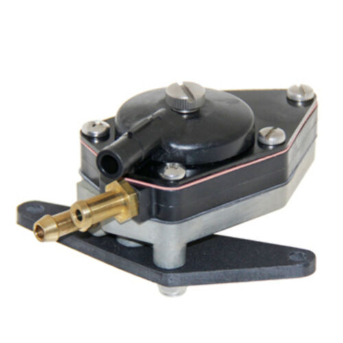 NIB Johnson Evinrude 80-88-90-100 Fuel Pump No oiling Replace VRO 435560 435559