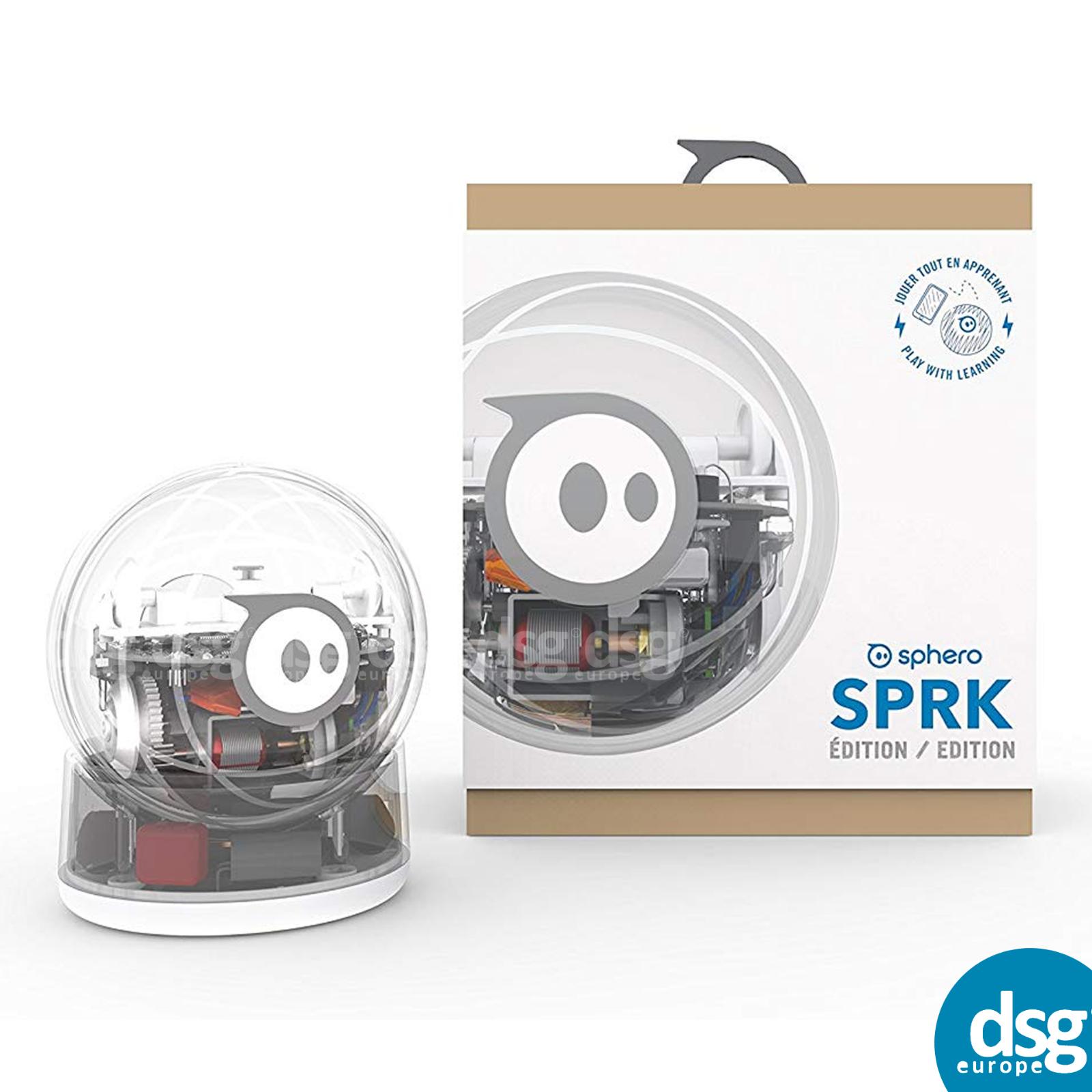 Sphero SPRK  app-Edition abilitata Ball-Apple o Android
