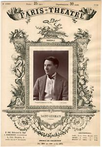 Lemercier-Paris-Theatre-Gilles-de-Saint-Germain-dit-Saint-Germain-1833-1899