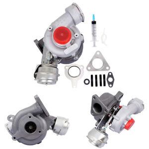 1-9-TDI-131-PS-2-0-TDI-140PS-Motore-Turbocompressore-Kit-per-VW-Audi-038145702G