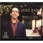 West of the Sun: Music of the Americas (2009)