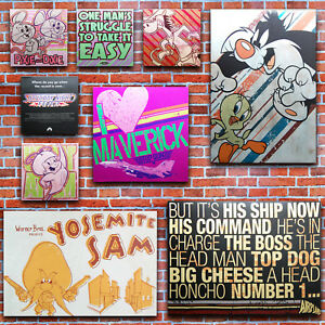 Retro-Canvasses-to-Clear-Cheap-Discount-Bargain-Clearance-Half-Price-Sale