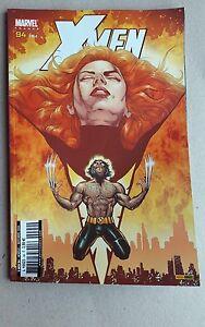 X-MEN -Marvel France -panini Comics -état neuf -numéro = 94 R0Urc05p-08150708-402769891