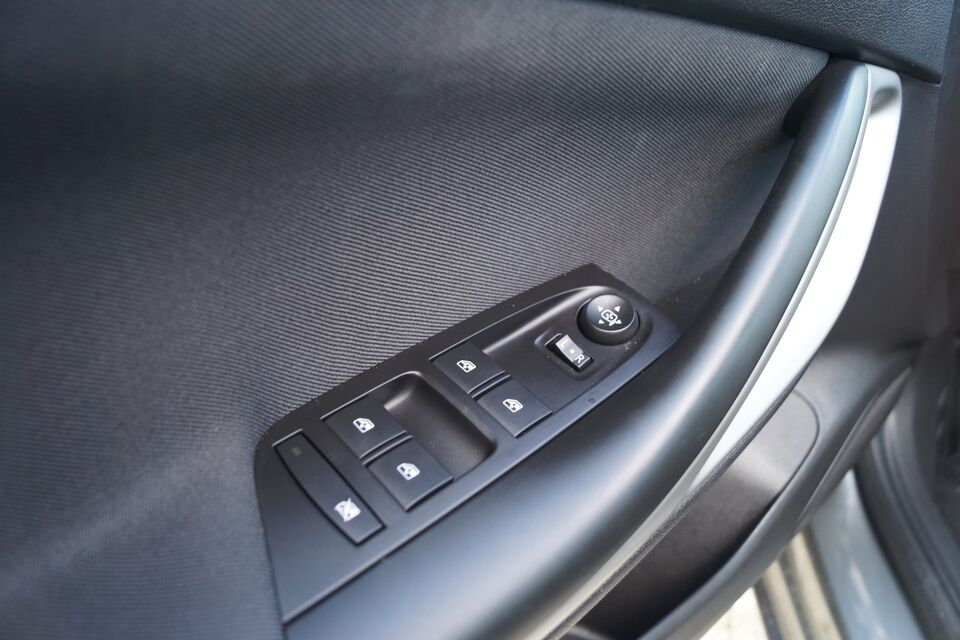 Opel Astra 1,6 CDTi 110 Enjoy Diesel modelår 2018 km 35000