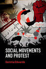 Social Movements and Protest by Gemma Edwards (Hardback, 2014)