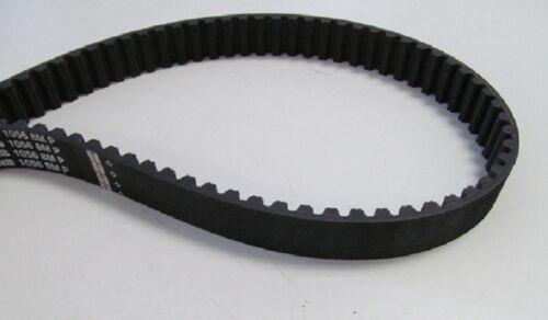 RPP Breit 50mm Zahnriemen Zahnflachriemen 1440-8M-50 Teilung 8mm 180 Zähne HTD