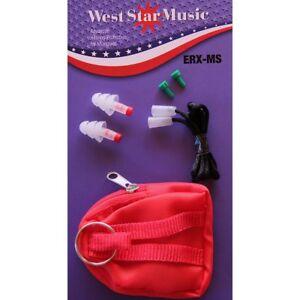 EARPROTEX-ERX-MS-Easy-Weststar-Gehoerschutz