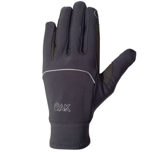 AK Xtreme Designed Polar Flexi Winter Gloves /& for Daily Dressing
