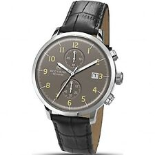 Mens Accurist Chronograph Watch 7097 RRP £119