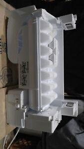 LG-REFRIGERATOR-NEW-ICE-MAKER-ASSY-AEQ73110205