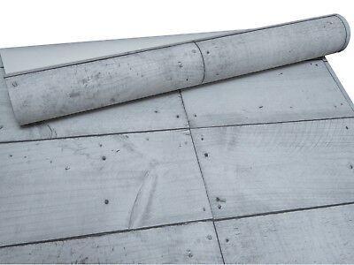 Legno Bianco Texture : Fondo di legno bianco di struttura parete o pavimento di legno