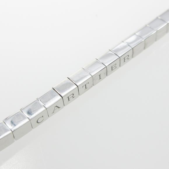 Authentic Cartier bracelet Ranieru  #260-001-089-3371