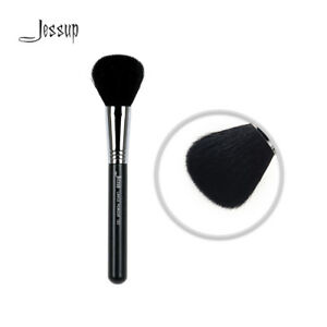 150-Large-powder-blush-brush-Face-Make-up-tool-Cheek-Contour-Cosmetics-Jessup