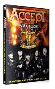 Accept-Live-Wacken-2014-Pro-Shot-Broadcast-DVD