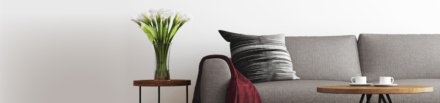 Muebles y decoración al mejor precio