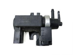 Ladedruckbegrenzungsventil Magnetventil für Audi A4 8E B6 00-04 TDI 1,9 96KW