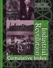 Industrial Revolution Reference Library Cumulative Index by Gale Group, Matthew May (Paperback / softback, 2003)