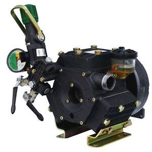 Udor kappa 55gr 5 diaphragm pump ebay image is loading udor kappa 55 gr 5 diaphragm pump ccuart Image collections