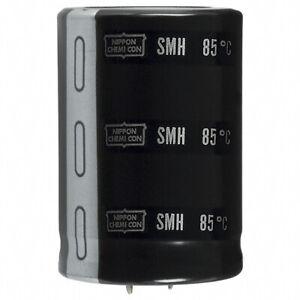 CAP-ALUM-18000UF-20-50V-SNAP
