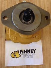 John Deere JD 450G 550G 650G Hydraulic Pump Dozer AT159745 17GPM Crawler NEW