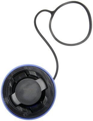 Def Filler Cap  904-5301 Dorman Hd Solutions