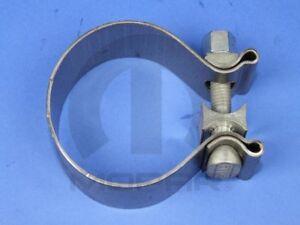 MOPAR 52110201AA Exhaust Clamp