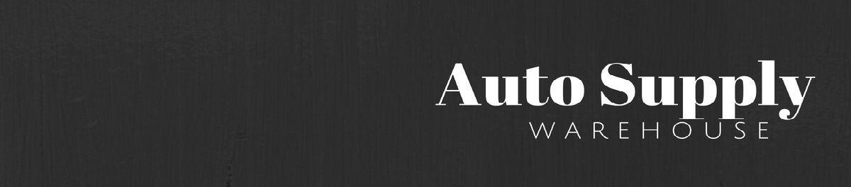 autosupplywarehouse