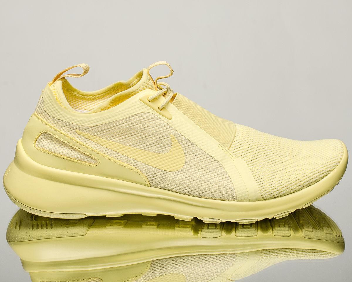 Nike Resbalón en Zapatos grandes volantes Current 10 correr libre Streak Rosche Epic React Air Max
