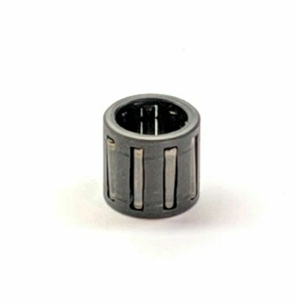 Piston Pin Bearing For STIHL 050 051 AV 050av 051av-PISTON NEEDLE CAGE