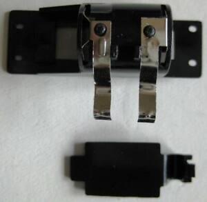 BLAUPUNKT-Batteriefach-Navigationssystem-Ersatzteil-8619001563-Sparepart