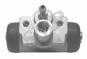Suzuki-Ignis-FH-MK-II-WAGON-R-Mm-Roue-Cylindre-De-Frein-de-2000-2005