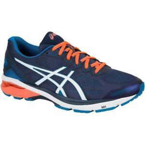 Asics-GT-1000-5-Herren-Laufschuhe-Running-Schuhe-Sportschuhe-Turnschuhe