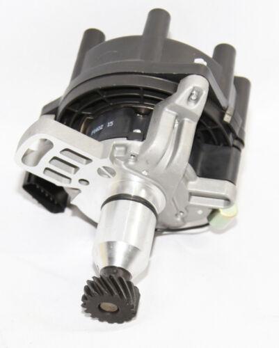 Distributor w//Cap fit 96-98 Mazda MPV V6 Type JE MFI 3.0L FWD-626D MZ30