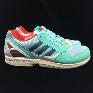 Adidas ZX 9000 Men's sneakers shoes 30