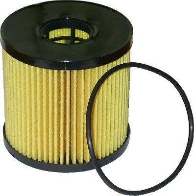 Renault master mk ii 2000-2016 mk ii purflux filtre huile