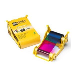 Cinta-de-4-colores-800033-840-para-impresora-de-Tarjetas-Zebra-ZXP-3