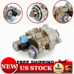 Details about High Pressure Fuel Pump 13517616170/13517616446 For Bmw  N54/N55 Engine 335i 535i