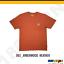 Carhartt-Men-039-s-T-shirt-WorkWear-K87-Pocket-Basic-Heavyweight-Jersey-Knit-Top-Tee thumbnail 34