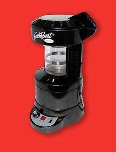 Fresh-Roast-SR500-Home-Automatic-Coffee-Roaster-8oz-Coffee-to-Roast-Fast-Ship