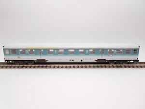FLM-PICCOLO-Nahverkehrswagen-K-1-2-Klasse-40767