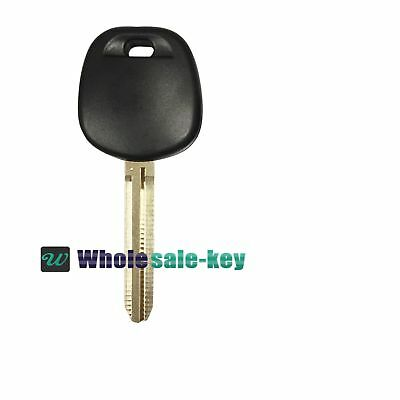 Replacement for Toyota 2011-2015 Highlander 2011-2014 Matrix Remote Car Fob Key