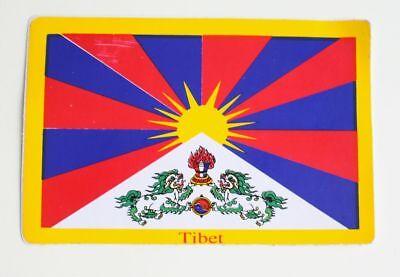 Lakhe Dance Sticker